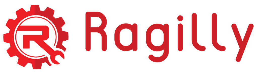 Ragilly Doorstep Car Servicing | Bike Servicing | Car Servicing |  Bike Repair and Bike Wash in Kolkata
